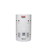 Rinnai 50 Litre Electric Hot Water System